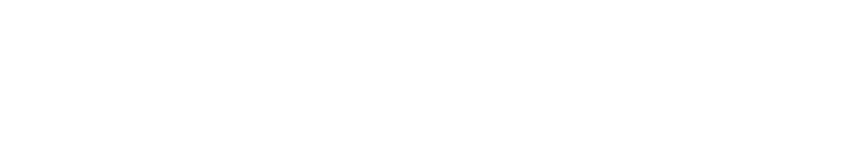 CNC Verspanen